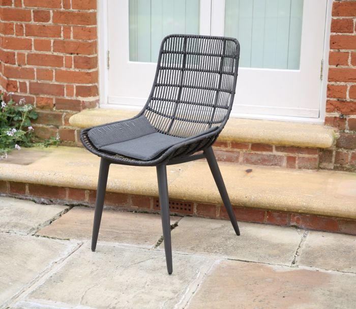 Chiswick Chair