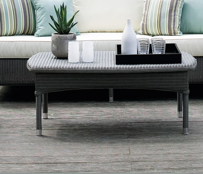Deauville Coffee Table