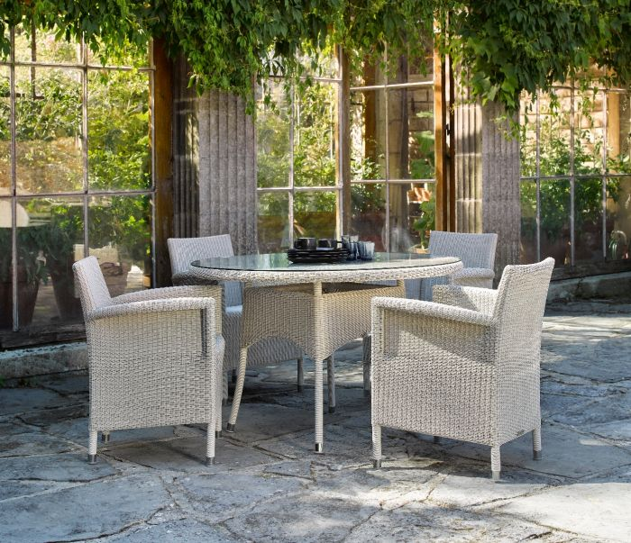 Safi Dining Chair