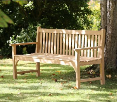 Country Garden Bench 180cm