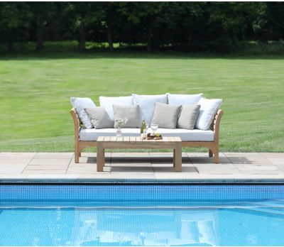 Individual Scatter Cushions