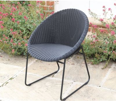 Bellina Dining Armchair