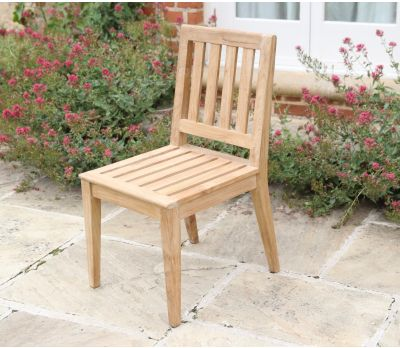 Provence Vintage Dining Chair
