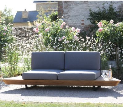 Umbria Sofa