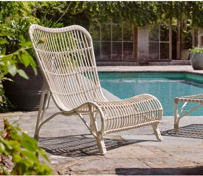 Lucy Lounge Chair