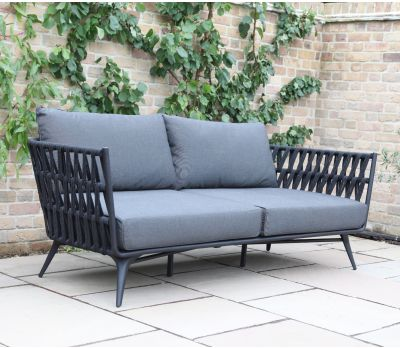 Genevieve Two/Three Seater Sofa