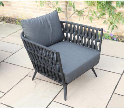 Genevieve Sofa Armchair