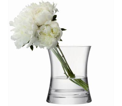 Moya vase 16cm