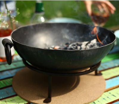 Kadai Cooking Bowl
