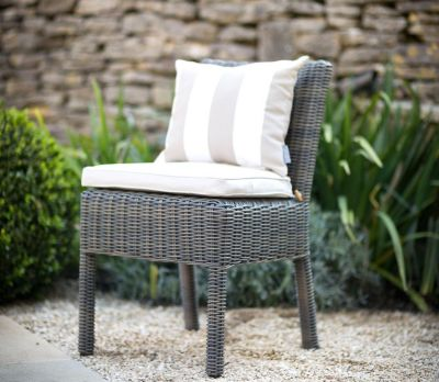 Neptune Toulouse Dining Chair