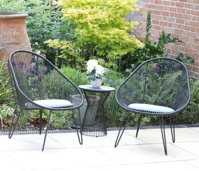 Ravenna Coffee/Side Table