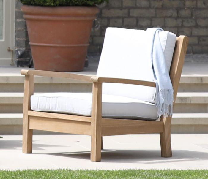Classic Sofa Armchair