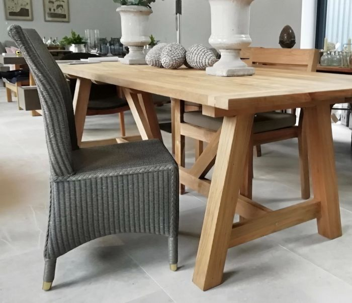 Cezanne Dining Chair