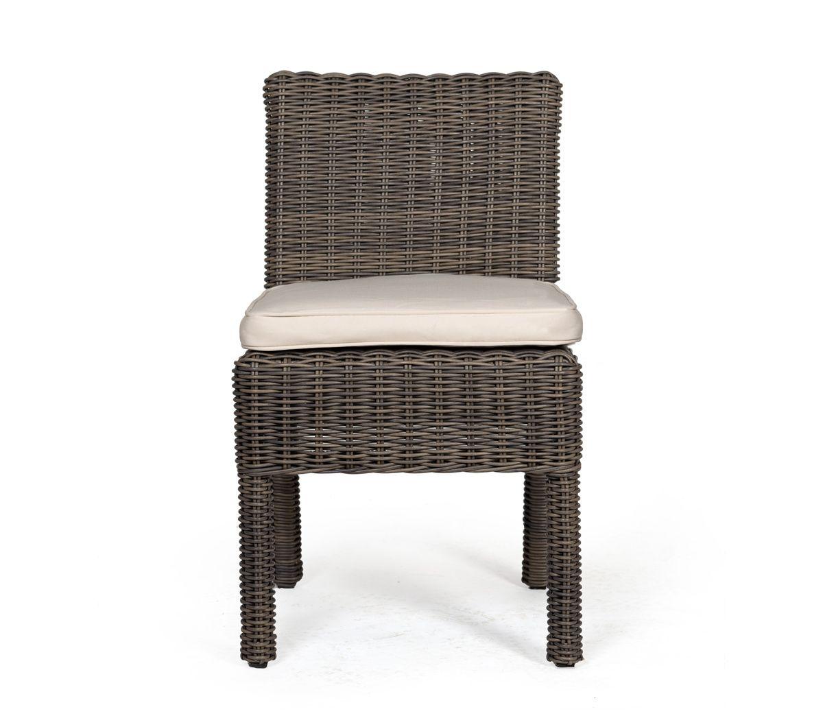 Neptune Dining Chair Jo Alexander