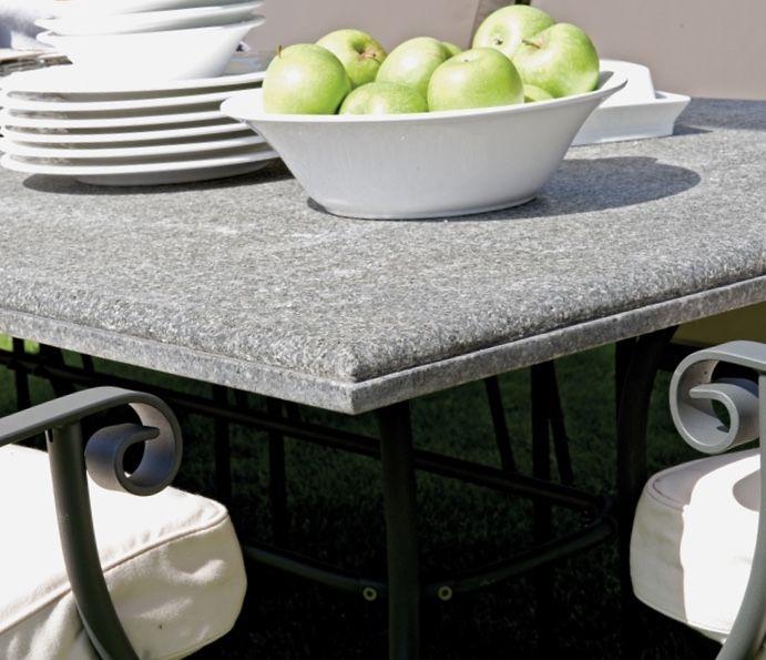 Neptune Cheltenham Garden Dining Table 280cm