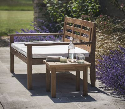 Chastleton Outdoor Furniture Daybed