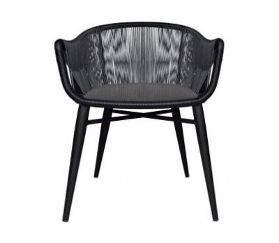 Celine Dining Armchair