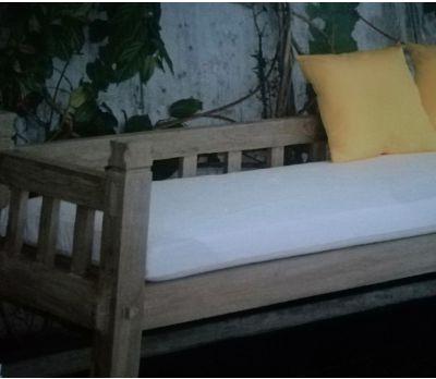Corda Vintage Bench 160cm