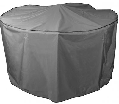 Furniture Cover - Round (Small/Med/Large)