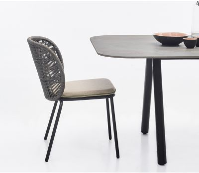 Kodo Stacking Dining Chair