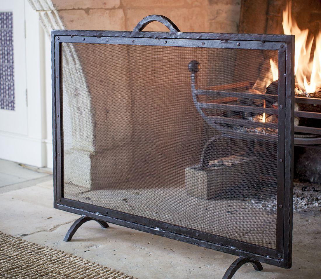 firescreen large