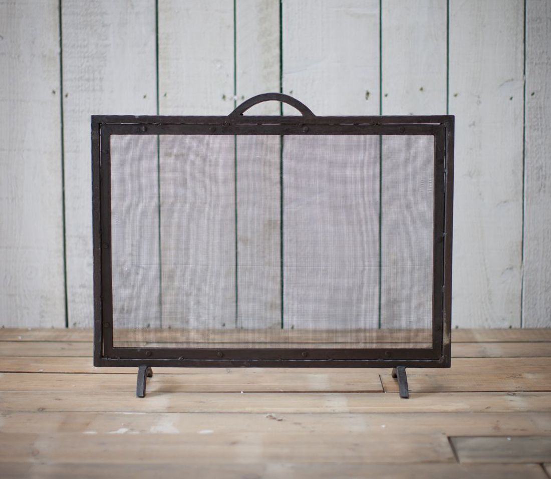 small crest fireplace screen with doors ebay small flat