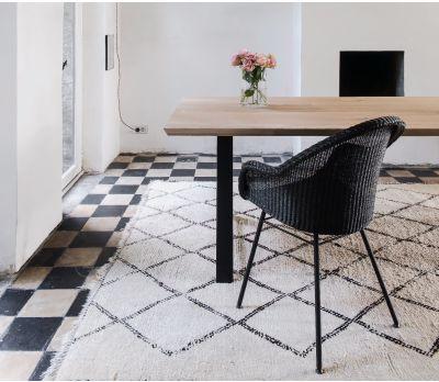 Avril Lloyd Loom Dining Chair
