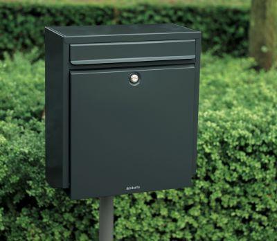 Grande Post Box