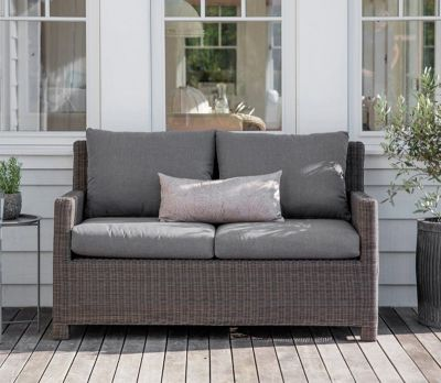 Garden Trading Chilgrove Sofa