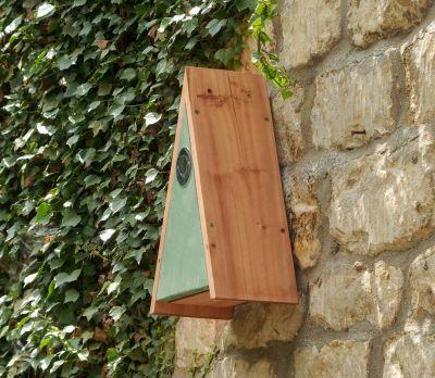 Elegance Nesting Box