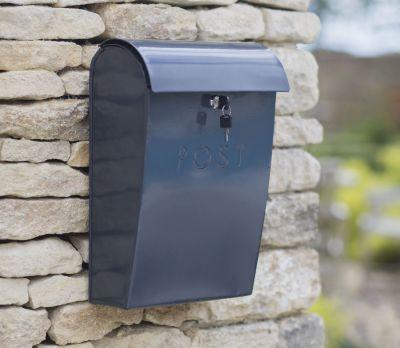 Garden Trading Giant Post Box