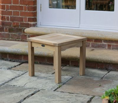 Henley Square Coffee Table