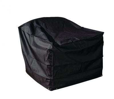 Furniture cover – rectangle