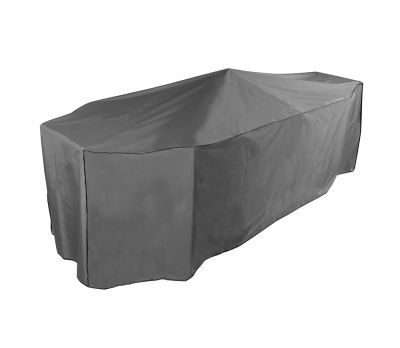 Furniture Cover – Rectangle/Oval (Med/Large/Extra Large)