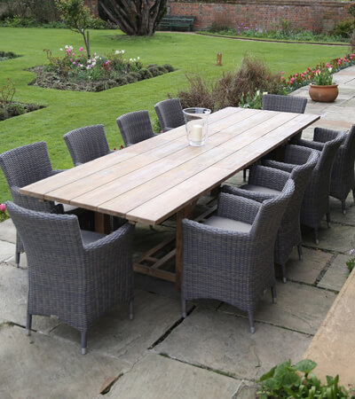 Garden Furniture Outdoor Living Amp Home Furnishing From Jo