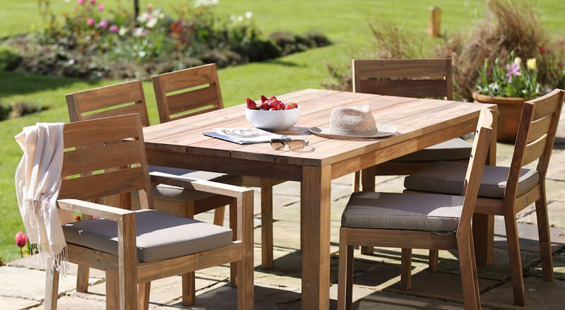 Garden Furniture Outdoor Living Home Furnishing From Jo Alexander